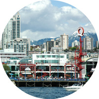 vancouver-002